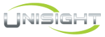Unisight Logo